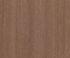 3095 MCR Walnut Recon Microline - Interior Arts Laminates