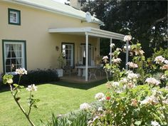 Lavender Cottage, lovely self-catering cottage in Franschhoek centre that sleeps up to Lavender Cottage, Self Catering Cottages, Centre, Cape, Mantle, Cabo, Coats