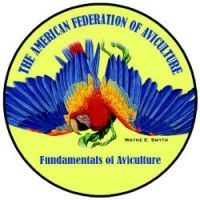 AFA Fundamentals of Aviculture Level II