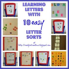 learn letters, alphabet activities for preschool, dr. seuss