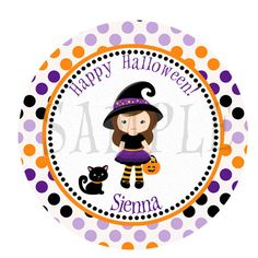 This listing is for a printable jpg file of Halloween    You can print as many as you want at home or any photo finisher. You will get 1 8 x