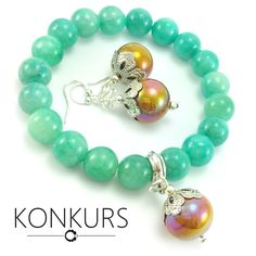 Beaded Bracelets, Facebook, Jewelry, Fashion, Moda, Jewlery, Jewerly, Fashion Styles, Pearl Bracelets