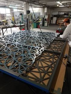 While historical with idea, the actual pergola may be enduring a bit Railing Design, Facade Design, Fence Design, House Design, Laser Cut Panels, Metal Panels, Metal Garden Gates, Garden Fencing, Main Gate Design