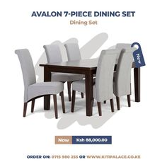 Home Improvement Archives - Best DIY and Crafts Ideas 7 Piece Dining Set, Living Room Sets, Sectional Sofa, Diy And Crafts, Home Improvement, Bedrooms, Bedroom Decor, Chair, Furniture