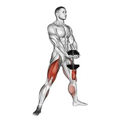 Fitness Workouts, Gym Workouts For Men, Gym Workout Videos, Weight Training Workouts, Body Weight Training, Gym Workout For Beginners, Fitness Workout For Women, Chest Workouts, Leg Workout Plan