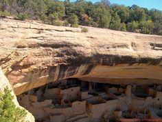 13 best anasazi images native american native americans native rh pinterest com