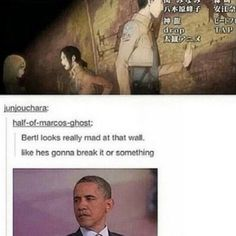 You messed up son of a b***h<<I can't stop laughing << I'm dead omg