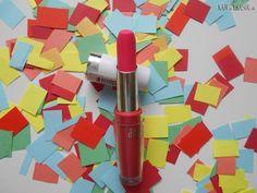 maybelline 14h lipstick superstay