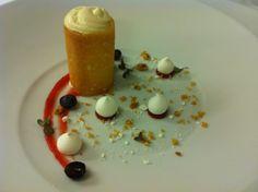 almondicecream and merengue