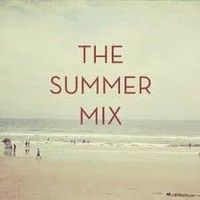 017 Podcast Summer Mix tenerife  2013 Dj Paul Watson commercial house / dutch  Mix by dj paul watson 1 on SoundCloud