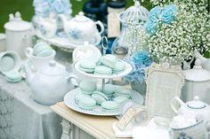 可愛すぎる♡『不思議の国のアリス』がテーマの結婚式が出来る結婚式場の見つけ方*にて紹介している画像