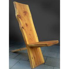 sch fer trapper wikingerstuhl bauanleitung carpenter. Black Bedroom Furniture Sets. Home Design Ideas