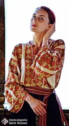 Folk Costume, Costumes, Norse Pagan, Folk Embroidery, Runes, Bohemian, Saree, Style Inspiration, Blouse