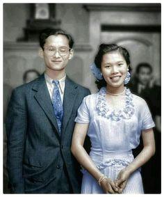 King Phumipol, King Rama 9, King Of Kings, King Queen, King Thailand, Queen Sirikit, Bhumibol Adulyadej, King Photo, Hm The Queen