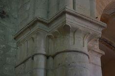 Église Saint-Rémi te Coulommes-la-Montagne (Marne 51)