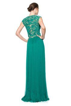 Women's Evening Dresses & Gowns | Tadashi Shoji