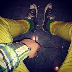 #fashion #converse #pinterest #instagram #fashionblogger
