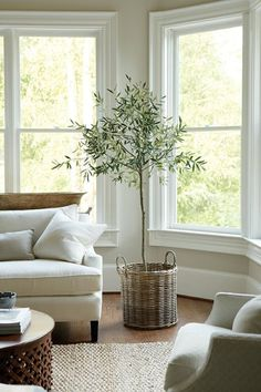 Image from **Spazio Casa Interiore**