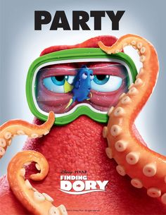 Finding-Dory-Party-Plan-