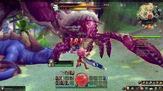 Dragomon Hunter is a anime-style Free-to-play Action Role-Playing MMO Game (ARPG) Free To Play, Anime Style, Action, Games, Movies, Movie Posters, Films, Group Action, Film Poster