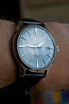 584591-seiko-sarb065-cocktail-time-photos-galore-5506279973_0d3c80af45_b.jpg 500×750 pixels