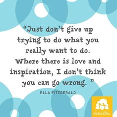#quote #followyourpassion