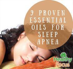 Essential oils for Sleep Apnea include Marjoram, Lavender, Peppermint… Essential Oils For Sleep, Essential Oil Uses, Doterra Essential Oils, Young Living Essential Oils, Pure Essential, Sleep Apnea Remedies, Snoring Remedies, Herbal Remedies, Natural Remedies