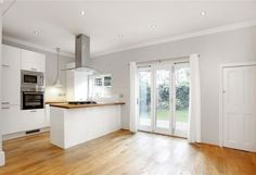 London Flat Rental. Tulsemere Road is a beautiful residential street in West Dulwich, conveniently placed for West Dulwich station (Victoria and Thameslink) and Tulse Hill (London Bridge).
