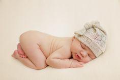 Newborn baby photography - neutrals Newborn Baby Photography, Family Photographer, Neutral, Photographs, Beanie, Teen, Couples, Children, Young Children
