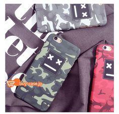 iphone7plus ケースiphone6plusマット素材7迷彩お洒落ファッション男子個性オリジナル日系韓流アイフォン6s携帯カバー6sp