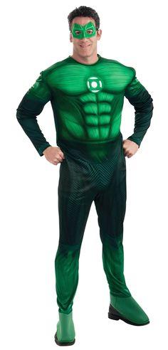 Wolve-rine min uomo con cappuccio Pullover uomini hoodie supereroe Costume Divertente Nuovo