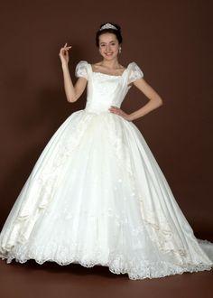 メロディ | ウエディングドレスの格安オーダー販売 | ☆天使の工房アトリエアンatelier ange Cute Wedding Dress, Wedding Day, Wedding Dresses, Girls Dresses, Flower Girl Dresses, Bridal Gowns, Barbie, Fashion, Pi Day Wedding