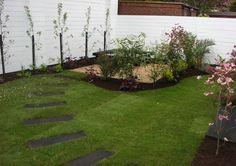 jardines - Buscar con Google