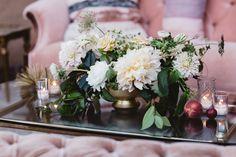Hailley Howard Photography™ - A fairytale Wedding