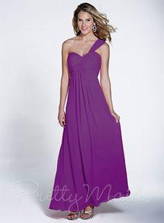 Bridesmaid Dress - 22499 - altered just below the knee Bridesmaid Dresses Plus Size, Bridesmaids, Shopping In Atlanta, Strapless Dress Formal, Formal Dresses, Bridal And Formal, Pretty, Color, Dressing