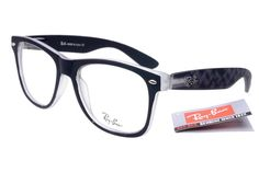 Occhiali da Vista Ray-Ban RX5303D Asian Fit 2477 wcyuBHIjo7