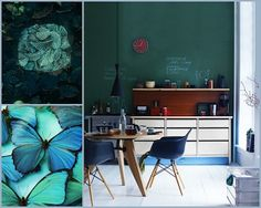 CREATIVE LIVING - where Scandinavian Interior Design meet International Trends: HOME Livingroom Ideas