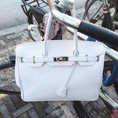 Bag on board #travellinglight