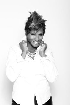 Monica Barnett (@blueprint4style) is the founder of Blueprint for Style a Wardrobe Styling & Image Consulting firm based in Washington, DC that has serviced over 200 clients across the country in the last three years. Monica will be presenting Looking Good and Feeling Great: Up Your Style Quotient to Rock Work AND Home. #retreatURself