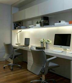 Beautiful And Subtle Home Office Design Ideas U2014 Best Architects U0026 Interior  Designer In Ahmedabad   IPhone 6 Plus