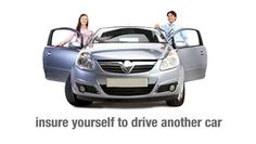How To Get Cheap Car Insurance For Students
