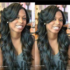 #ShareIG #hairbywilla