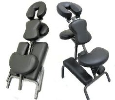 tattooing chairs for sale patterned recliner chair 80 best things i want images tattoo machine supplies looking to buy massage help with a great job find it here at worldwide supply