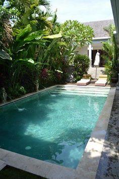 VILLA LA NOVELLINA - Reviews & Price Comparison (Canggu, Indonesia) - TripAdvisor