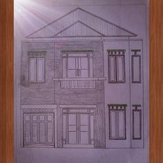 design dream house
