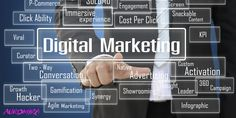 Best Digital Marketing Institute in Jaipur. Digital Marketing courses and certification courses available with Placement Assistant.Get Advance SEO training in Jaipur. Digital Marketing Strategy, Online Digital Marketing, Social Media Marketing, Business Marketing, Content Marketing, Marketing Companies, Seo Strategy, Business Tips, Mobile Marketing