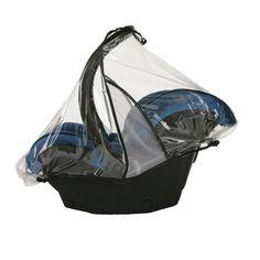 Maxi-Cosi Infant Car Seat Rain Shield