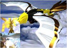 Wild Zords - Power Rangers Wild Force - Power Rangers Central Power Rangers Wild Force, Power Rangers Toys, Ranger Armor, Power Rangers Megazord, Pawer Rangers, Power Animal, Blue Shark, Cute Japanese, Summoning