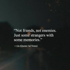 Image Result For I Hate My Ex Best Friend Quotes Ex Best Friend