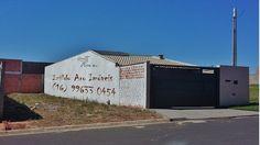 Izildo Aro - Corretor de Imóveis - Casa 3 dormitório, parque dos Ipes em Matão, SP.